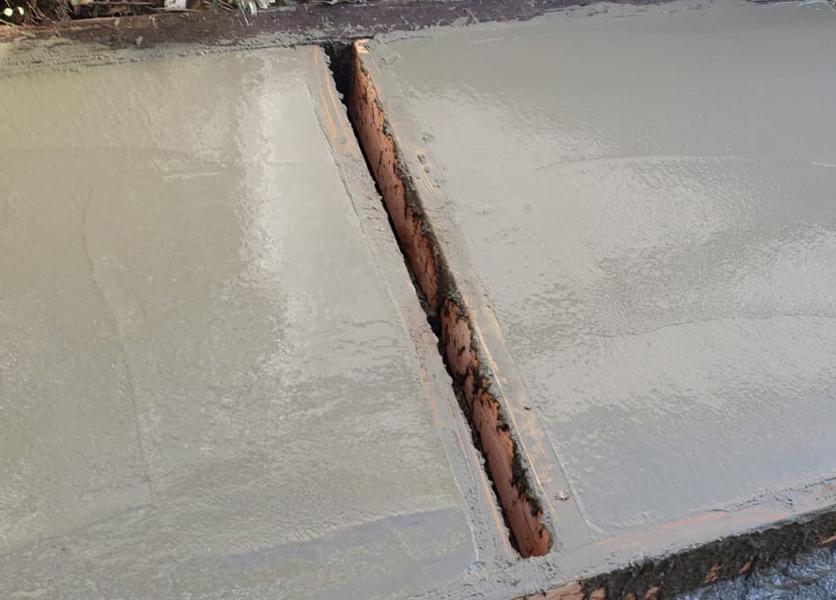 concrete_pours1