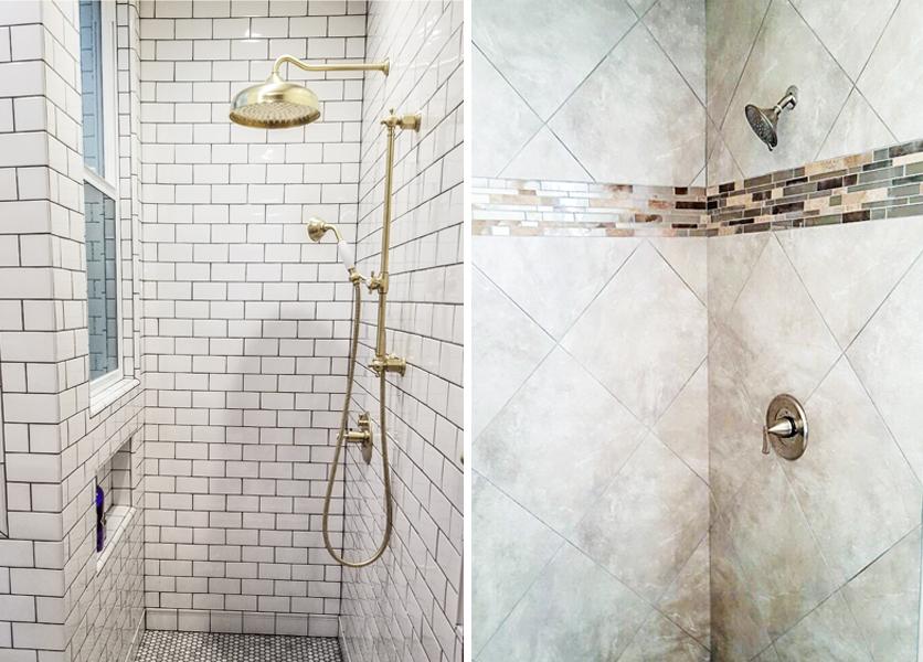 bathroom_tall_1