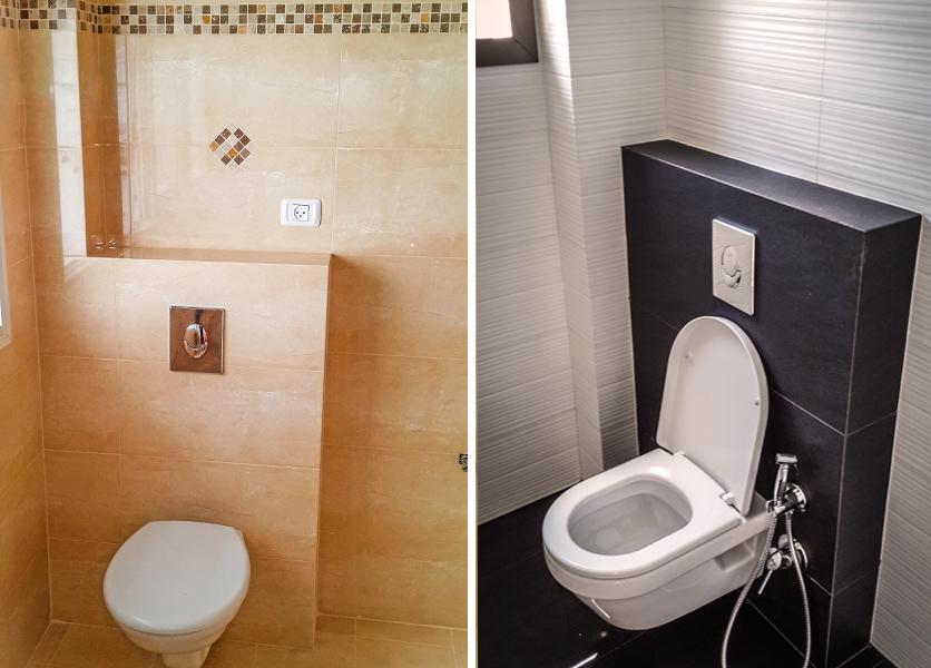 bathroom_tall_5